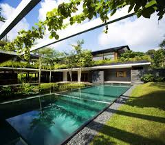 100 Guz Architects The Cluny House By The Integration Of Technology And