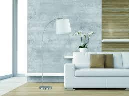 designklassiker led bogenle silber mit stoff weiß esstisch stehle gebogen yatego