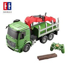 2018 Wholesale Educational Arocs Crane Truck Toy For Kids - Buy ... Petey Christmas Amazoncom Take A Part Super Crane Truck Toys Simba Dickie Toy Crane Truck With Backhoe Loader Arm Youtube Toon 3d Model 9 Obj Oth Fbx 3ds Max Free3d 2018 Whosale Educational Arocs Toy For Kids Buy Tonka Remote Control The Best And For Hill Bruder Children Unboxing Playing Wireless Battery Operated Charging Jcb Car Vehicle Amazing Dickie Of Germany Mobile Xcmg Famous Qay160 160 Ton All Terrain Sale Rc Toys Kids Cstruction