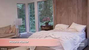 Image Result For Kenya Moore Bedroom Furniture