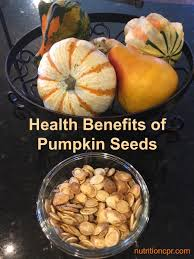 Pumpkin Seeds Terraria by Are Pumpkin Seeds Good For You Is Canola Oil Good For High Heat