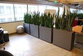 Uncategorized inspiring office room divider fascinating office