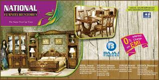 National furniture stores Home