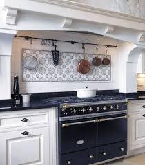 moderne küche fliesen ideen dekorative küchen fliesen design