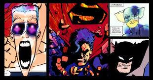 Dark Knight Strikes Again Art 600x316x70969