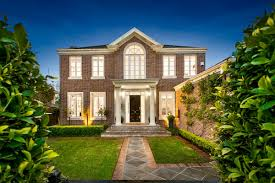 100 Houses For Sale Jan Juc Balwyn RT Edgar