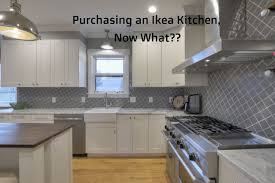 You've Decided To Purchase Ikea Kitchen Cabinets, Now What ... Nydeliver Ikea Delivery And Moving Services Small Wooden Storage Boxes Ikea Get Free Truck Rental Rate Quotes Clays Lego Corner Creation Station Made Using Shelves Australia February New Products Popsugar Home Hemnes Bookcase Blackbrown Beautiful Hemnes Shelf 3 Wardrobe Rack Ome Clothes Singapore Garment Amazonca Pictures Filesixt Rental Lorry Groningen 2017jpg Wikimedia Commons Town Oil Wife Bed Frames Tables Chairs Oh My Tottenham Man Van Luton Hire House Office Garden A Sneak Peek Inside The New Store Wregcom Paul Renies Kitchen More Diy 66 We Completely Gutted Our