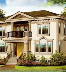 Neoclassical House Image Result For Neoclassical House Plans Neoclassical