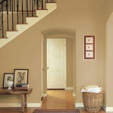 Warm Paint Colors For A Living Room by Warm Paint Colors For Bedroom Viewzzee Info Viewzzee Info