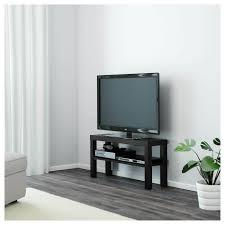 ikea lack tv lowboard tv board tisch fernsehtisch hi fi