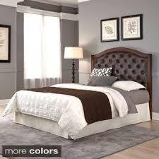 Black Leather Headboard Queen by 256 Best Queen Bedroom Sets Images On Pinterest Queen Bedroom