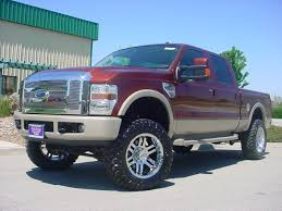 Revtek 4.5″ Lift Kit System For 2008-2010 Ford F250/F350 Reese Hitch For Lifted Truck Best Resource How Much Can My Tow Ask Mrtruck Youtube 2 12 Lifthow Low Of A Drop Hitch Tacoma World Geny Hitch On Motorhead Garage Tv Ford F 250 Wheels And Tires Drop For Trucks 2015 F350 Dark Knight Tommy Gate Liftgates Pickups What To Know Sway Control With 10 Dodge Diesel 62018 Nissan Titan Xd Uniball Suspension Lift Kit 4 Tuff Receiver 16000lb Towing Dual Ball Adjustable Pintle