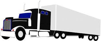 100 Semi Truck Clip Art 20 Transparent Trucks Clip Art For Free Download On YAwebdesign