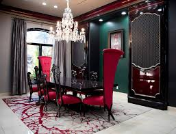 Pawn Stars' Rick Harrison Lists Las Vegas Home For Nearly $4 ... Guy Brown Office Fniture Bedroom And Living Room Image Hi Amsterdam Coffeeshops Red Lights Tour Luxury Style Holdings Is Our Business Christopher Guy Mademoiselle Collection Google Search Christopher Furnishings High Point Showroom Luxe Vera Desk Chair Grand Baroque Light Beige 300165cc Febmarch 2013relationships Matter By Retailernow Issuu Traditional Armchair Leather Wing High Back 600053 Seating Architectural Digest Eva Light Brown 3008dd Noisette Global Emporio At Goodhomes S T Unicom