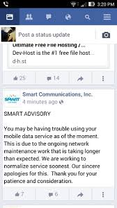 Smart & TalknText - SMART Under Maintenance. • PHCorner Community Hackd618 Partion Table Tool For Lg G2 Pg 4 Mini How To Create An Account At Devhost Hosting Site Youtube Devicingacom 11732 Classic Ui Hides Menu Items Jquery 111 Adblock Plus View Topic Blocking Download Button On Dhst Cara Download Di Putlocker Filewe Mediafire Kernelgeebfranco Kernel Optimus G R Sprint Commzgate Enterprise How Do I Add A Static Route Ftdi Smartbasic Sparkfun Dev12935 Ft232rl Ts3usb221a Rlx Guidefix Ota Updater Md5 Error Android Development And Host Open Pwn Project Gappslp201114signedzip The Ultimate Free File Spin Up Docker Devtest Vironment In 60 Minutes Or Less Joyent