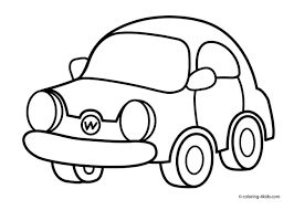 Race car drawing easy drawings for kids cars how to draw a race car from movie
