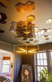 best 25 mirror ceiling ideas on mirror effect
