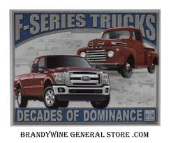 Ford F-Series Trucks Pub Sign | Brandywine General Store Brandywine Trailer Wrap Archives Idwrapscom Blog New Used Car Dealer Chrysler Jeep Dodge Ram Serving 2007 Cat 315cl For Sale In Maryland Marketbookcotz Sale In Our Houston Texas Showroom Is A Candy Truck Street Trucks Subscription Heavy 14000 Se Crain Highway Md 20613 And Equipment Ice Bucket Challenge Youtube Chevy Tribute Pub Sign General Store Showcase Page House Of Kolor 1951 Ford F1 5000 Miles 502 Cid V8 4speed Dnrecs Division Of Parks Recreation To Host Big Day At