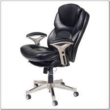 Serta Big And Tall Office Chair 45752 by Serta Big And Tall Office Chair 45752 100 Images Serta Big