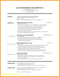 25 Elegant Gallery Of Cosmetology Resume Sample Recent ... Cosmetologist Resume Examples Cosmetology Samples 54 Inspirational 100 Free Templates All About Sample 72128743169 Hair Stylist Objective 25 Elegant Gallery Of Recent Example 89 Cosmetology Resume Examples Beginners Archiefsurinamecom Template Format Doc New Order Top Quality Easy Writgoline Kirtland Car Company By Real People Simple