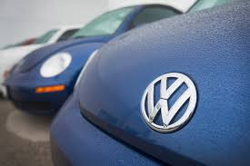 European Countries That Dont Celebrate Halloween by Eu Finds Vw Broke Consumer Laws In 20 Countries Report Says