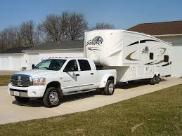 RV.Net Open Roads Forum: Towing: B&W Companion Measurements Needed New B W Companion 5th Wheel Hitch In A Short Bed Truckpt 2 Pro Series Trailer W Square Tube Slider Slide Curt Q20 Fifthwheel Tow Bigger And Better Rv Magazine Manufacturing Oem Puck System Roller For Popup Short Bed Truck Hitch Extension Solution Your 2016 Silverado 2500 Midnight Edition Choosing Top 5 Best Fifth 2017 Truck Suv Trailers And Accessory Comparisons Horse Check Out The Open Range Light Fifth Wheel Turning Radiuslerch Universal Rack Us Inc 20172 Cargo 20k With Kwikslide Cequent 30133