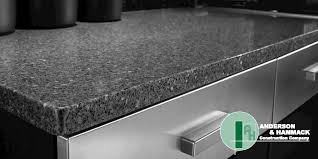 Marble Quartz or Granite Choosing The Right Countertop Material