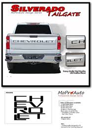 Chevy Truck Tailgate Decals ✓ Bahuma Sticker Tailgate Decal Cely Signs Graphics Hogtied Woman Featured On Tailgate Decal Police Thin Blue Line Flag Truck Wrap Vinyl Graphic Etsy Compact Realtree All Purpose Black Camo Lettering Decals On Marketing Pssure Washing Resource Gmc Sierra Sierra Rally Rally Edition Hood Silverado Tailgate Letters Chevy Silverado Name Grand 52019 Colorado Rear Blackout Accent F150 Matte Black Lower Panel 1517 42018 Stripes 2019 20 Dodge Ram Racing