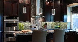 Kitchen Ceiling Fans With Bright Lights by Lighting Exceptional How Bright Should My Kitchen Lighting Be