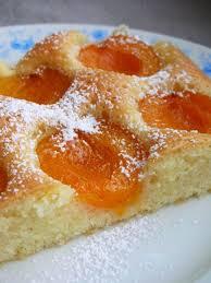 anke gröner archive aprikosenkuchen vom blech