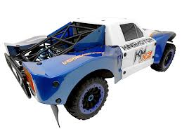 King Motor RC X2 4WD Short Course Truck 34cc (black/white) Team Associated Sc10 Rtr Electric 2wd Short Course Truck Kmc Wheels Rc Adventures Great First Radio Control Truck Ecx Torment 2wd Dragon Light System For Trucks Pkg 1 Review 2018 Roundup Hpi Baja 5sc 26cc 15 Scale Petrol Car In Redcat Racing Blackout Sc Brushed Tra680864_mike Slash 4x4 110 Scale 4wd Electric Short Course Jjrc Q40 Mad Man 112 Shortcourse Available Coupons Exceed Microx 128 Micro Ready To Run Remo 116 24ghz High Speed Offroad Dalys Amewi Extreme2 Jeep