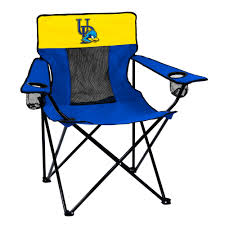 University Of Delaware Elite Folding Chair – National 5 And 10 Sports Chair Black University Of Wisconsin Badgers Embroidered Amazoncom Ncaa Polyester Camping Chairs Miquad Of Cornell Big Red 123 Pierre Jeanneret Writing Chair From Punjab Hunter Green Colorado State Rams Alabama Deck Zokee Novus Folding Chair Emily Carr Pnic Time Virginia Navy With Tranquility Navyslate Auburn Tigers Digital Clemson Sphere Folding Papasan Plastic 204 Events Gsg1795dw High School Tablet Chaiuniversity Writing Chairsstudy