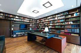 Mens Basement Ideas Decorating Styles 2018 Man Home Design ... Best New Home Designs Design Ideas Games Peenmediacom 100 App Game 3d Free Online For Adults Youtube My Bedroom Exterior Flat Roof Modern L Cozy Decor Fun Decorating For Girls Kids Teens Room Brucallcom Dream House 15 Apk Download Android Role Playing Barbie Paleovelocom Cool Inspiration Your Own