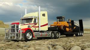 √ Rc Semi-Truck & Trailer Kits, - Best Truck Resource Cheap Rc Semi Trailer Find Deals On Line At Alibacom Rc Heavy Wrecker Tow Truck Restoration Youtube Knight Hauler Electric Semi Truck Kit By Tamiya 114 Scale 116 Pickup Crawler 24g Car Kit Drone Accsories 56348 Mercedesbenz Actros 3363 6x4 Gigaspace Scale Pin Tim Model Trucks Pinterest Trucks Truck Kits Wpl C14 2ch 4wd Mini Offroad Semitruck With Metal Axial Wraith Rock Racer Offroad 4x4 Electric Ready To Run Custom Rc Archives Kiwimill Maker Blog Offroad Temukan Harga Dan Penawaran Diecast Online Terbaik 1 4 Scale Monster