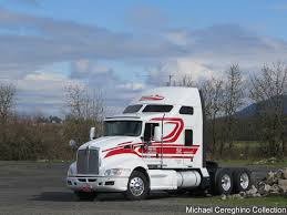 Michael Cereghino (Avsfan118)'s Most Recent Flickr Photos | Picssr Barnes Transportation Services Erdner Brothers Inc Swedesboro Nj Rays Truck Photos Fanelli Trucking Pottsville Pa Volvo Fm Tridem Ups The Ante For Mitchell Mayle Gaalswyk Posts Facebook Pictures From Us 30 Updated 2112018 More Than 350 Million Lawsuit Filed Against Crst The Gazette Northstar Grain Open Business But Financial Officer Has No Mitchells Transport Home Coverage Of 75 Chrome Shop Show April 2017 82017