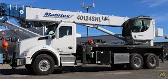 40t Manitex 40124SHL Boom Truck Crane For Sale Or Rent Trucks ... Tow Truck Fancing Leases Loans Wrecker Finance Programs Rent A To My Boat Best Resource We Sell Used Trailers In Any Cdition Contact Trailer Rentals Phil Z Towing Flatbed San Anniotowing Servicepotranco Flatbed Dels Volvo Fmx6x2koukkulaite Trucks Wreckers For Rent Year Of 10 U Haul Video Review Rental Box Van Moving Cargo What You Introducing Our Medium Duty Ford F650 R Line Towing Fleet Vehicle Dolly Or Auto Transport Insider Weber St2700 Trailer And Semi Rental Car Transporter