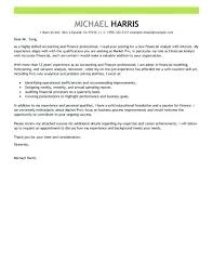 Cover Letter Examples For Resume Teenager As Well Resumes Free Every