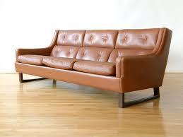 Eames Compact Sofa Craigslist by Mid2mod Torbjørn Afdal
