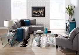 Cindy Crawford Microfiber Sectional Sofa by Furniture Cindy Crawford Beachside Sofa Slipcover Cindy Crawford