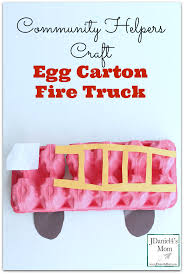 This Egg Carton Fire Truck Is One Of A Number Of Fire Engine Themed ... Firetruck Handprint Preschool Crafts By Mahaley By Fire Truck Wood Toy Kit House Party Girl Pinterest Carolina Evans Stampin Up Demonstrator Melbourne Australia Playbook Fun With Safety Firefighter Bedroom Wall Art Murals On Hose Ideas Made To Order Tablecloth Fort Playhouse Custom Made Christmas In July Rides With Santa Gift Truck Craft All Around Town Kids Crafts Coloring Book Inspirationa Wonderful 1 Trucks Foam Activity Trucks And Birthdays Model Kids Toys 3d Puzzle Wooden Wooden Fire Art Project