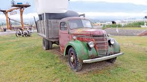 1940 International Model D - Armstrong, BC - Permanent Car Displays ... 1940 1 2 Ton Ford Flathead Truck For Sale Intertional With A Chevy V8 Engine Swap Depot Intertionalkr114x2943photo01jpg 20481536 Pixels Harvester D2 Moexotica Classic Car Sales Pickup For Classiccarscom Cc1007053 File1940 2782687007jpg Wikimedia Commons Occultart Creation Studios General Motors Believed Ready To Announce Commercialtruck Venture 1937 Intertional Harvester 15100 Pclick Gl Fabrications