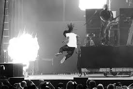 No Ceilings 2 Mixtape Download Mp3 by Lil Wayne No Ceilings Mixtape Free Mp3