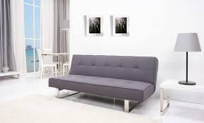 Luxury Modern Sofa Bed 26 In Living Room Sofa Ideas with Modern