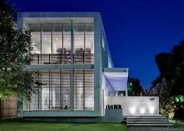 100 Modern Contemporary Homes For Sale Dallas For