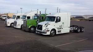 100 Flatbed Trucking Companies Hiring Cypress Trans On Twitter Cypress Is Hiring Flatbed Drivers In The