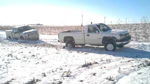Getting A Stuck Truck Out Of The Mud And Snow. - YouTube Getting Your Truck Winterready Truck News In Snow Ditch Stock Photos Images Snowfall Wreaks Havoc In Parksville Qualicum Beach Mitsubishi Triton Towing Large Stuck The Snow Youtube The Ten Best Ways To Improve Your Winter Driving Emongolcom Zud 2010 A Terrible Winter For Mongolian Ice Road Rescue National Geographic Everyone Evywhere Waste Management Criticized By County Over Service Delays Single Word Girl February 2013 Big New York City Sanitation Forever Snowy Night Big Fail Lifted Ford F250 Tips From Pros12 Hacks To Master Travel