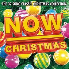 Mannheim Steamroller Halloween Free Download now christmas various artists now christmas 2 cd amazon com
