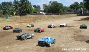 100 Best Rc Short Course Truck Racing Image Of VrimageCo