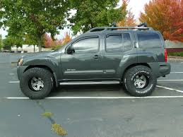White Nissan Xterra Lifted, Where Can I Get My Truck Lifted | Trucks ... How To Remove A Heater Core From 2004 Nissan Xterra That Needs Dana 44 One Ton Steering Upgrade Ocd Offroad Shop Just Picked Up A Xe 4x4 5spd Expedition Portal 2010 Used 2wd 4dr Automatic Se At The Internet Car Lot Wikipedia Nissan 2019 Australia 2014 For Sale In Cold Lake 3 Inch Lift New Update 20 2009 St Albert