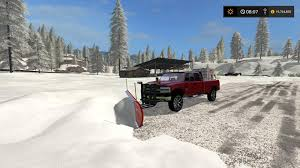 2002 SILVERADO 2500HD PLOW TRUCK For FS 2017 - Farming Simulator ... Chevy Silverado Plow Truck V10 Fs17 Farming Simulator 17 Mod Fs 2009 Used Ford F350 4x4 Dump Truck With Snow Plow Salt Spreader F Product Spotlight Rc4wd Blade Big Squid Rc Car Police Looking For Truck In Cnection With Sauket Larceny Tbr Snow Plow On 2014 Screw Page 4 F150 Forum Community Of Gmcs Sierra 2500hd Denali Is The Ultimate Luxury Snplow Rig The Kenworth T800 Csi V1 Simulator Modification V Plows Pickup Trucks Likeable 2002 Ford Utility W Mack Granite 02825 2006 Mouse Motorcars Boss Equipment